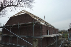 project_arkemheenseweg_4