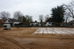 project_hamburgerweg_4