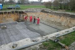 project_huinerschoolweg_2
