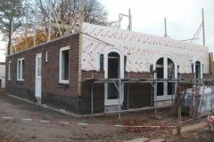 project_krachtighuizerweg_9
