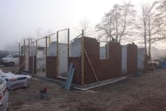 project_arkemheenseweg_1