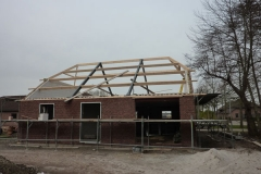 project_arkemheenseweg_5