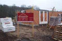 project_beertjeshoeve_c