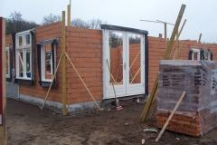 project_beertjeshoeve_d