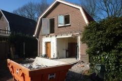 project_wilhelminalaan_2