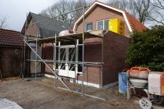 project_wilhelminalaan_4