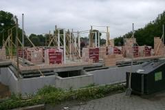 project_huinerschoolweg_9