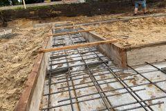 Nieuwbouw-woonhuis-Oudetelgterweg-243-Ermelo-1