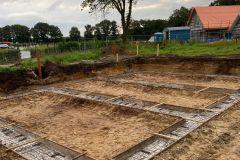 Nieuwbouw-woonhuis-Oudetelgterweg-243-Ermelo-2