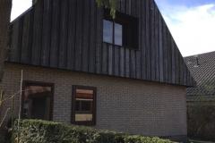 Sperwerhof, Ermelo